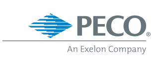 PECO New Home Rebates