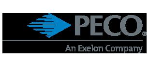 Builder Application – PECO New Home Rebates